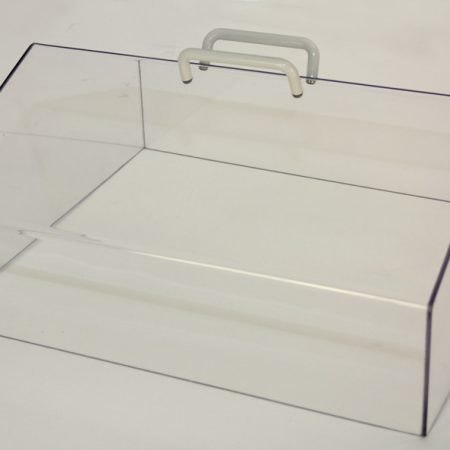 Heated Bath Accessories
