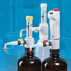bottle-top dispensers