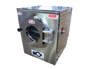 vacuum-drying-oven