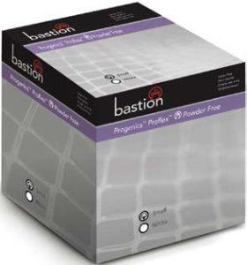 proflex-progenics-box