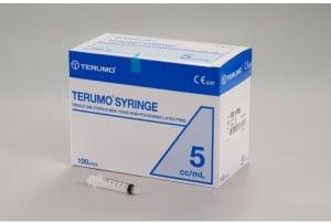 syringe1