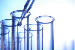 test-tubes-rimmed