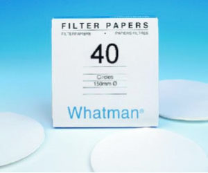 filter-paper-quantitative-grade-40