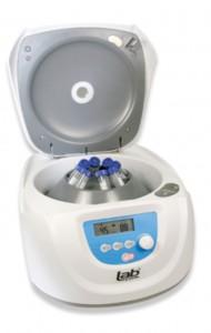 clinical-centrifuge