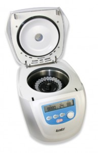 mini-high-speed-centrifuge