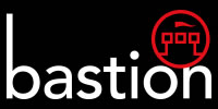 bastion-logo